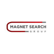 magnet search logo.png