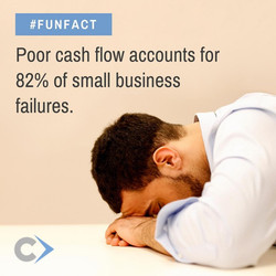 capital-boost-fun-fact.jpg