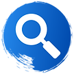 magnify glass icon.png