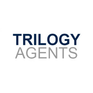 trilogy agents logo.png