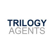trilogy agents logo.png