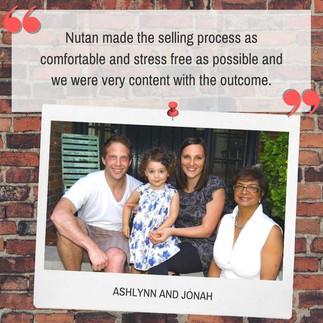 nutan-brown-testimonial.jpg