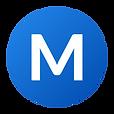 Mikes Marketing Logo