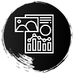 infographic icon.png