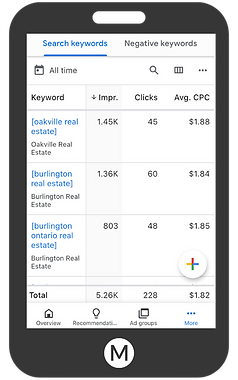 google ads report mobile.png