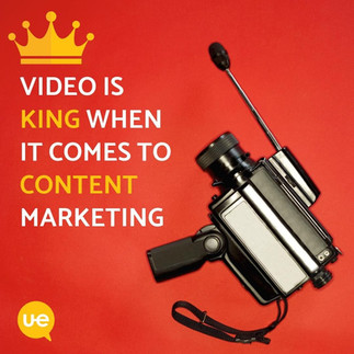 video-content-is-king.jpg