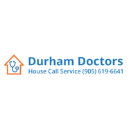 durham doctors logo (1).png