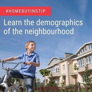 home-buying-tip.jpg