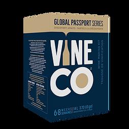 VineCo-Passport_June25-2020_3D.png