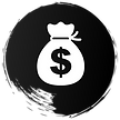 money bag icon.png