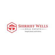 shirriff wells logo.png