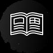 magazine icon.png