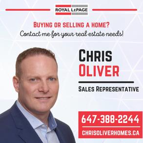 Chris Oliver Social Media.png