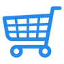 cart icon.png