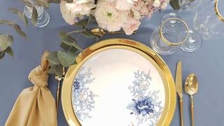 Blue Florals.jpg