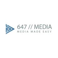 647 Media Logo.png