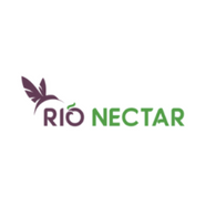 rio nectar logo.png
