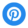 blue pinterest icon.png