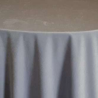 Platinum Plush Velvet