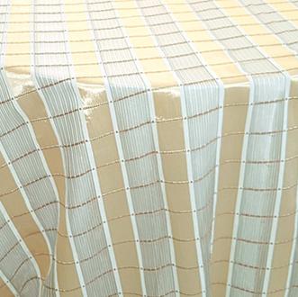 Golden Bamboo Overlay