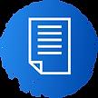letterhead icon.png