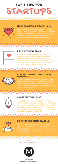 Top 5 tips for startups 2.png
