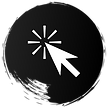 black click icon.png