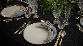 Linen Plates at GG.jpg