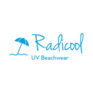 Radicool Logo.png