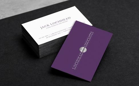 LA Business Card Presentation v3.0.jpg