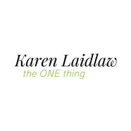 karen laidlaw logo.png