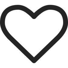 black heart icon.png