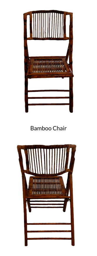Bamboo Chair.png