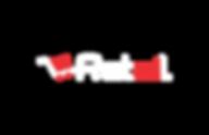 Logo - For Black Background.png