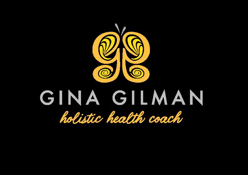 GGHHC-logo-colour.png