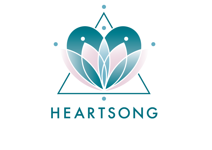 Heartsong-colour-logo2.png