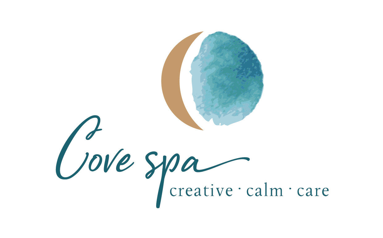 Cove Spa logo ccc.jpg