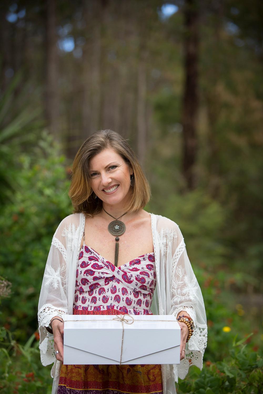 Jennifer Birkhead, Blessingway, facilitator, pregnancy celebration, women's circle