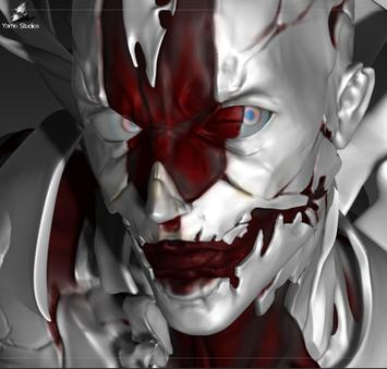 rotten_ZBCU_face.png