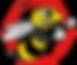 Dessin_Logo.png