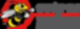 Logo_Guepes et frelons.png