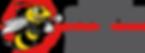Logo_Guepes et frelons_Eure et Loir.png