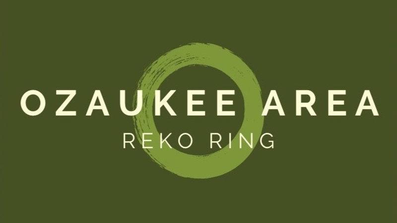 Reko Ring Market Products