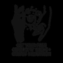 free ceremony and meditation