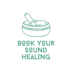 soundhealing butto.png