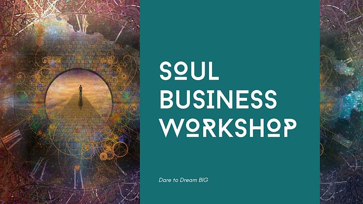 Soul Business Workshop.png