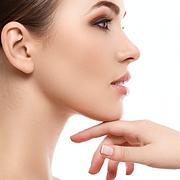 Beautiful skin - The Medical SKin clinic