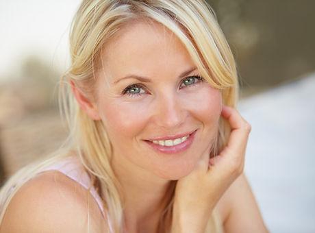 Skin tightening - The Medical SKin Clini