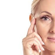 Under eye dermal fillers - The Medical skin clinic.jpg