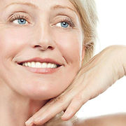 jowls lift - The Medical SKin Clinic Newmarket and Brentwood.jpg